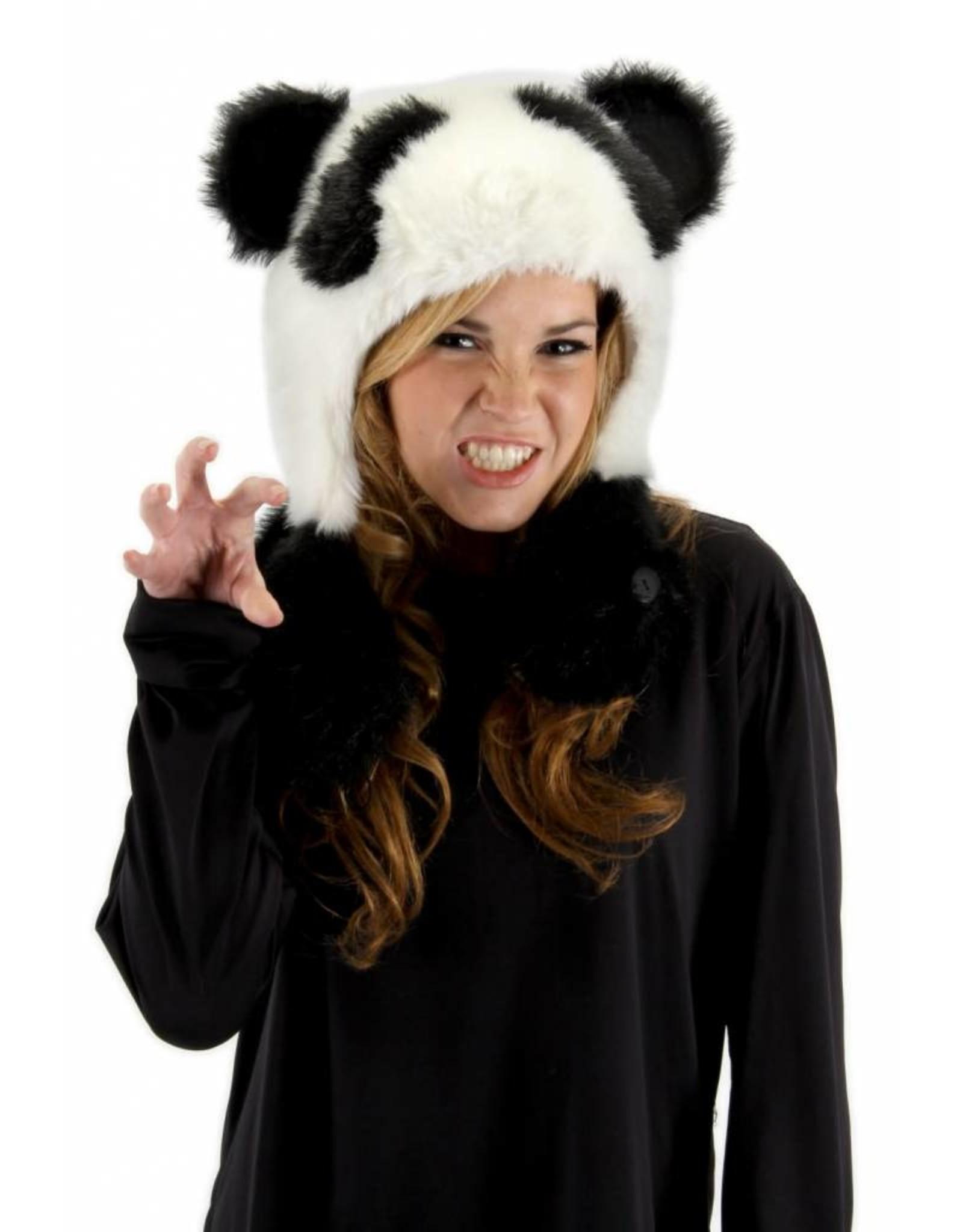 Elope Panda Bear Hat