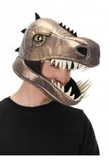Elope Tyrannosaur Jawesome Hat