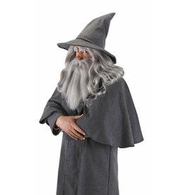 Elope Gandalf Hat