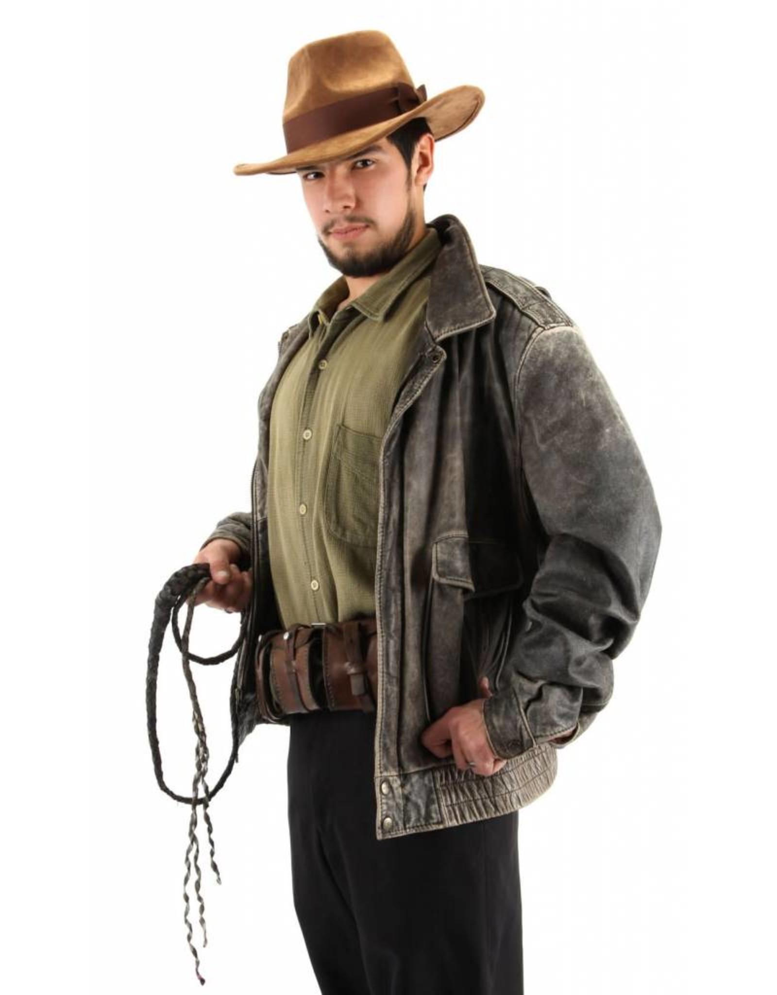 Elope Adventurer Hat