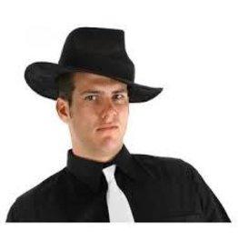 Elope Mobster Hat