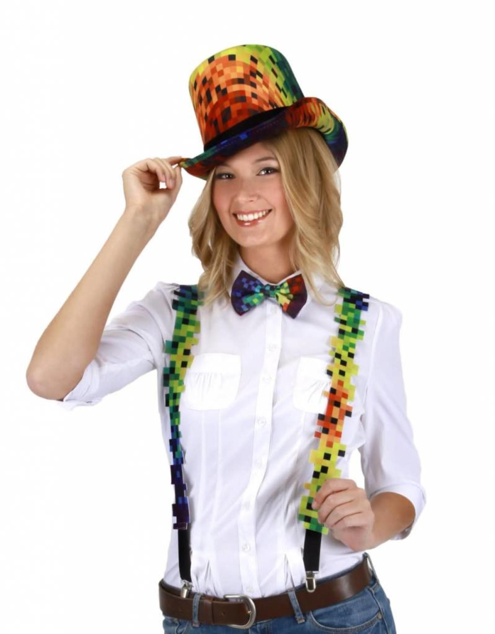 Elope Rainbow Coachman