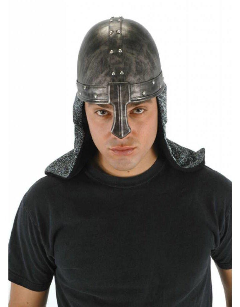 Elope Black Knight Hat