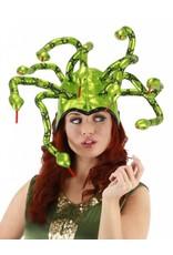 Elope Medusa Hat