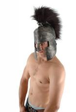 Elope Spartan Hat