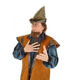 Elope Robin Hood Hat