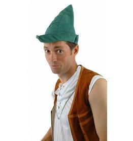 Elope Peter Pan Hat