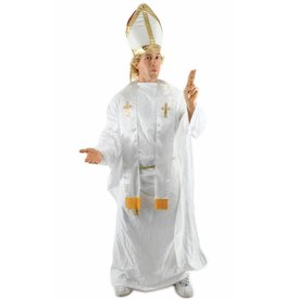 Elope Pope Hat