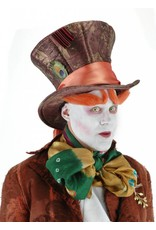 Elope The Madhatter Hat