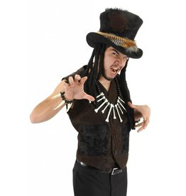Elope Witch Doctor Hat