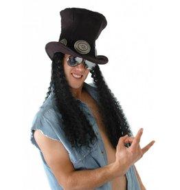 Elope Guitar Superstar Hat