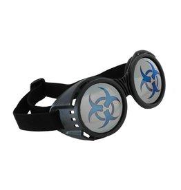 Elope Biohazard Goggles