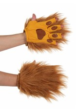 Elope Lion Paws