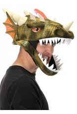 Elope Dragon Jawesome Hat