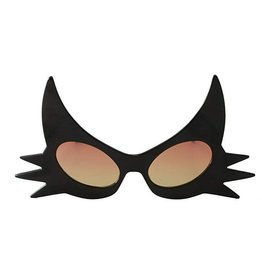 Elope Black Cat Glasses