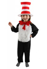Elope Cat in the Hat Child (4-6)