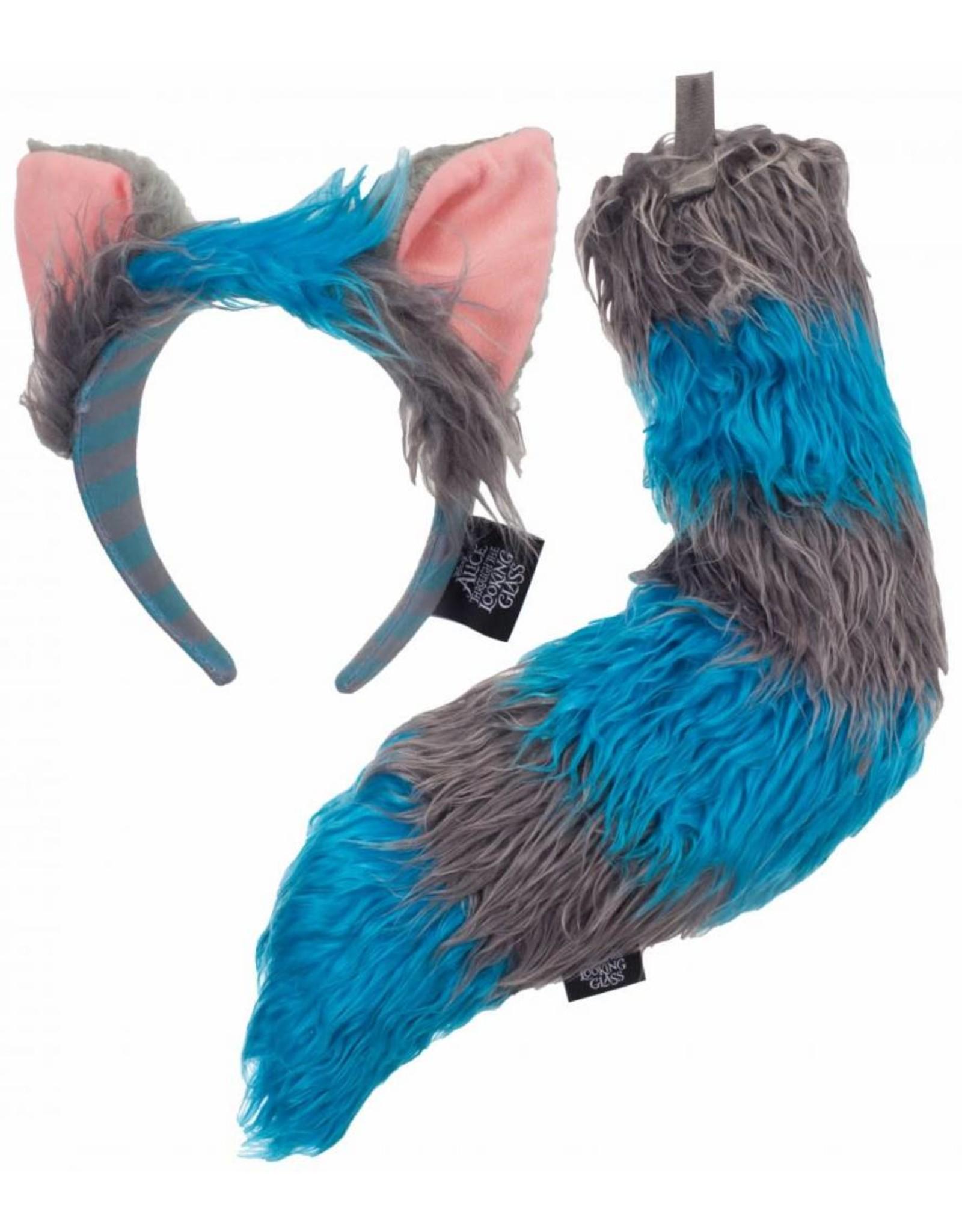 Elope Cheshire Cat Kit