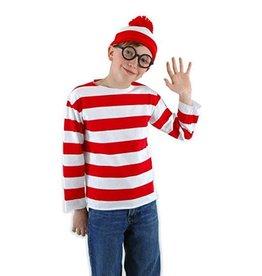 Elope Waldo Kit Child