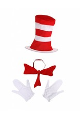 Elope Seuss Child Accessory Kit