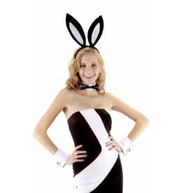 Elope Sexy Bunny Kit