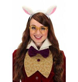 Elope White Rabbit Kit