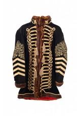 Elope Jimi Hendrix Jacket L/XL