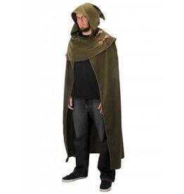 Elope Elven Cloak