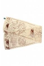 Elope Marauders Map Scarf
