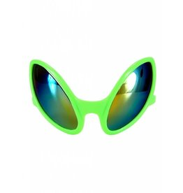 Elope Close Encounters Glasses