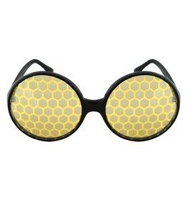 Elope Bug Eyes Yellow