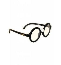Elope Harry's Glasses