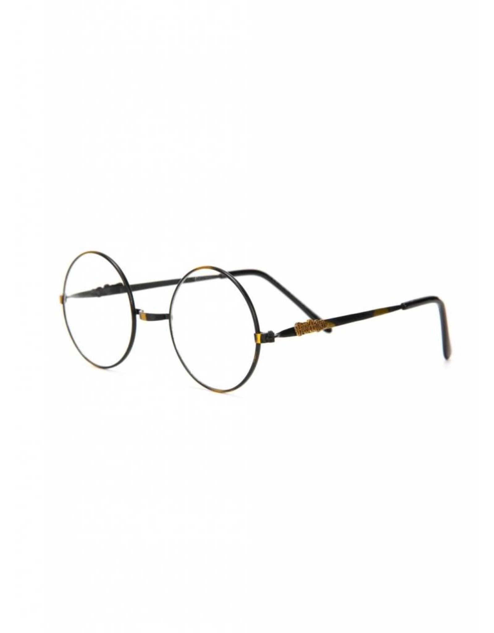 Elope Harry's Wire Glasses