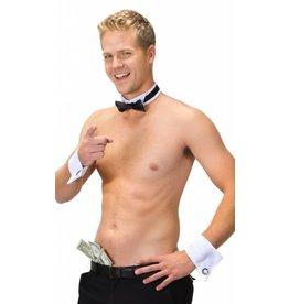 Elope Male Dancer Set
