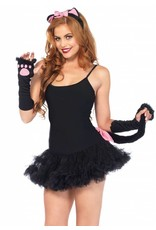 Leg Avenue Pretty Kitty Kit