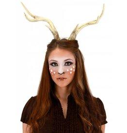 Elope Deer Antlers