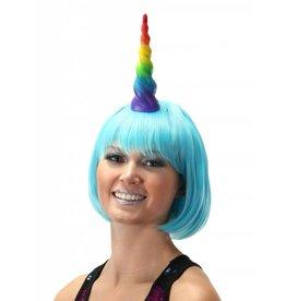 Elope Unicorn Horn Rainbow