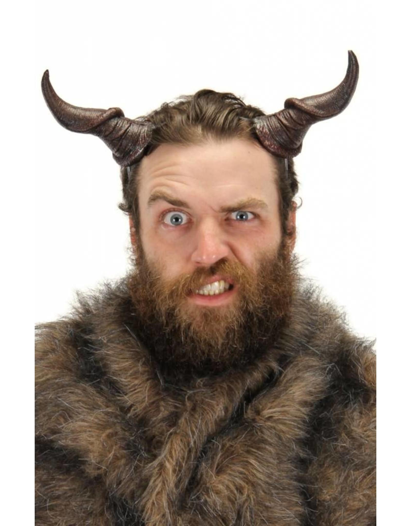 Elope Beast Horns Small