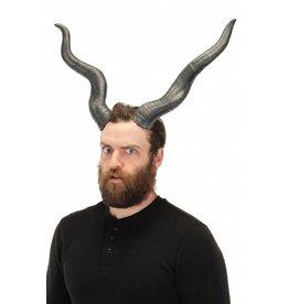 Elope Antelope Horns