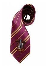 Elope Gryffindor Tie