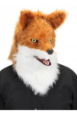 Elope Fox Mask