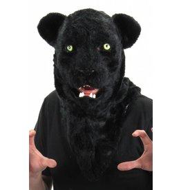 Elope Black Panther Mask