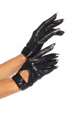 Leg Avenue Claw Gloves