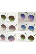 Flashback and Freedom Lennon Glasses