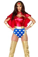 Forplay Super Seductress