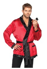 Leg Avenue Bachelor Jacket OS