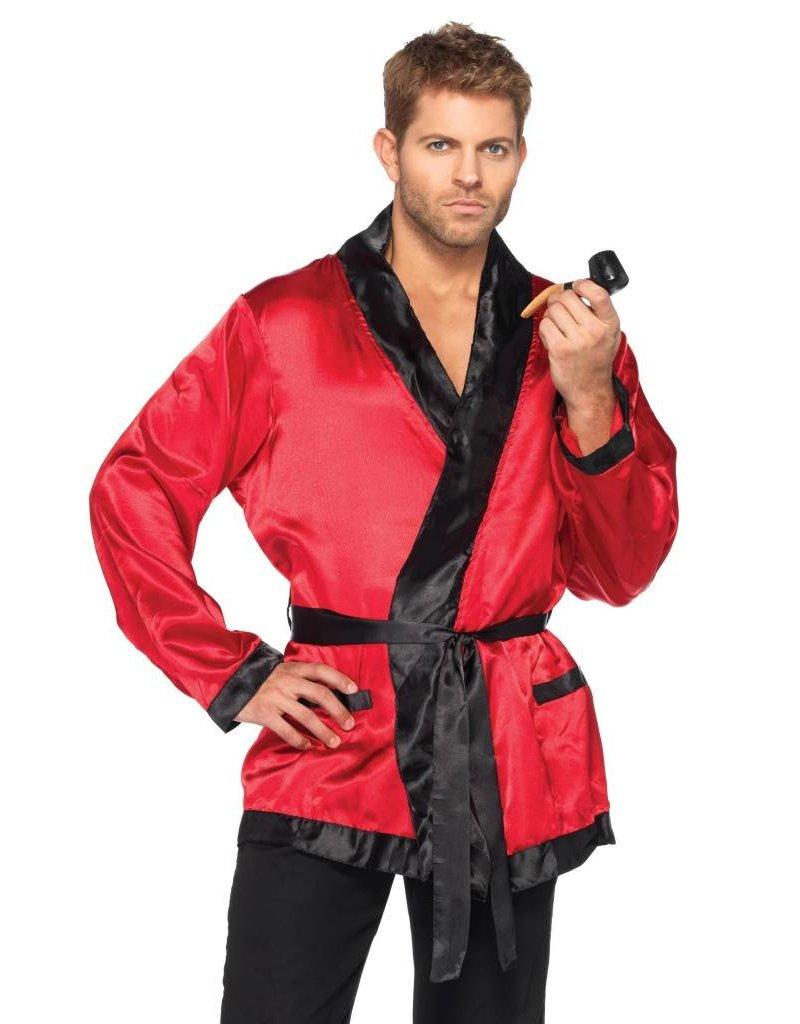 Leg Avenue Bachelor Jacket OS