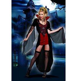 Dreamgirl Killing Me Softly Vampire L
