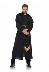 Leg Avenue Priest