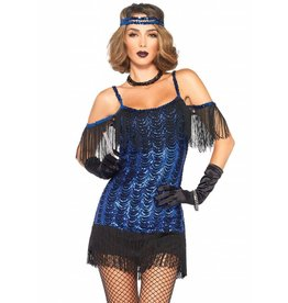 Leg Avenue Gatsby Flapper