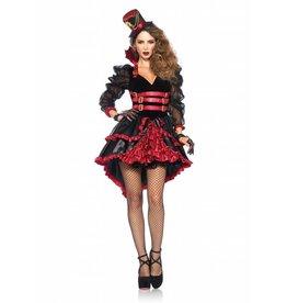 Leg Avenue Victorian Vampire